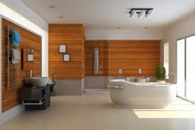 bathroom ideas contemporary contemporary bathroom ideas uk tags contemporary bathroom ideas