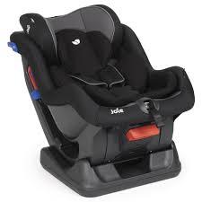 siege auto recaro maclaren joie steadi 0 1 car seat black moonlight kiddies kingdom