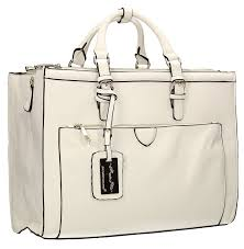 Sac A Langer Beaba Open Bag by Swankyswans Elle Women U0027s Pu Leather Finish Busniess Bag Designer