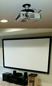 abt custom theater installations 52 best audio visual specialist images on pinterest audio tv