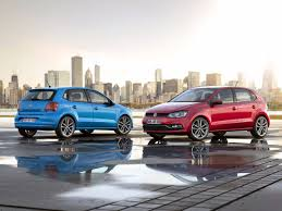 review 2017 volkswagen polo review