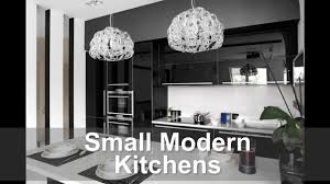 best small modern kitchen design ideas youtube