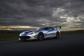 when was the dodge viper made dodge viper pennzoil the last viper says goodbye to