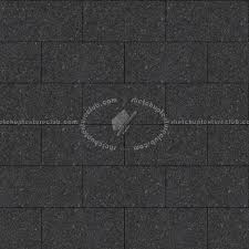 dark grey marble floor tile texture seamless 14474