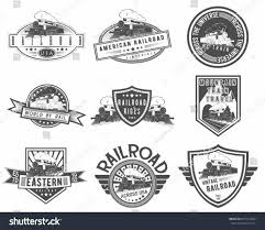 badges templates exltemplates