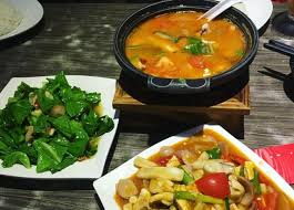 Aroy Dee Thai Kitchen by 7 Most Authentic Thai Restaurants In S U0027pore That Are Worth The