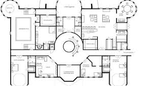 10 000 sq ft house plans breathtaking house plans 10000 square feet contemporary best ideas