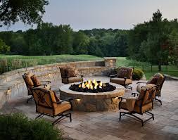 photo of cheap patio ideas exterior decorating concept cheap patio