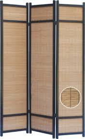 100pc moq 3 panel room screen room divider modern room divider