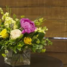 flower delivery indianapolis peonies flower delivery in indianapolis send peonies flowers in
