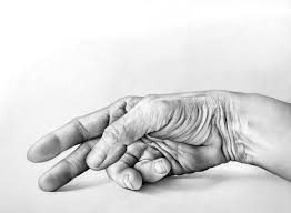 7 best stillife images on pinterest draw drawing and drawings