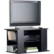 Entertainment Armoire With Pocket Doors Tv Stand Orion Deluxe Tv Stand And Bookcase 39 Tv Stands
