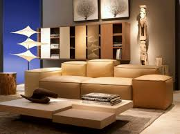 sofa www hdfinewallpapers com furniture sofa set outstanding