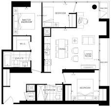 100 church floor plan designs st sharbel is now one more