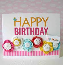 free digital birthday cards gangcraft net electronic greeting cards free birthday 4birthday info