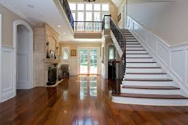 Painting Laminate Floor Metcalf Painting U0026 Interiors
