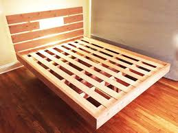 Tv Stand Plans Howtospecialist How by 20 Best Bed Images On Pinterest Bedroom Ideas Wood And Wooden Beds