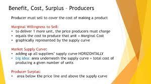 econ 101 kong midterm 2 cmp review session benefit cost surplus