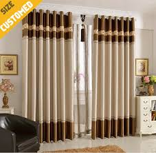100 Curtains Aliexpress Com Buy 2015 New Curtains Livingroom Window Curtains