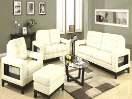 Living Room Furniture Sets For Sale Furnitures Modern Living Room Furniture Sets New 25 Sofa