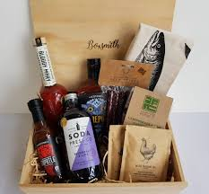 luxury food gift boxes u0026 hampers online gifts easy delivery nz wide