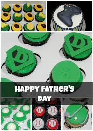 die besten 25 happy fathers day cake ideen auf pinterest