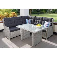 Garten Lounge Gunstig Best Garten Lounge Mobel Ideas House Design Ideas One Light Us