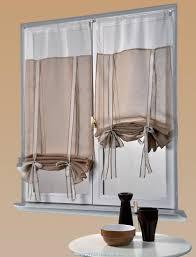 Ikea Tende A Rullo by Beautiful Tende Da Cucina Ikea Ideas Design U0026 Ideas 2017 Candp Us