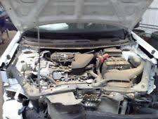 nissan rogue 2011 fuse box in other ebay