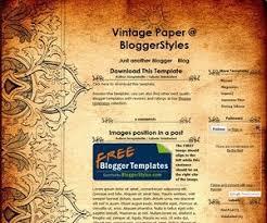 batik template free template seo friendly