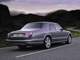 bentley 2002 2002 bentley arnage t related infomation specifications weili