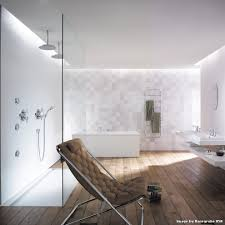 Bathroom Ceilings Ideas by Home Decor Modern Bathroom Ceiling Light Toilet And Sink Vanity
