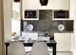magruder home office kitchen and dining room designs for small