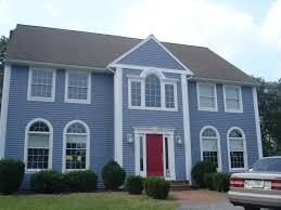 lowes exterior paint colors k25 verambelles