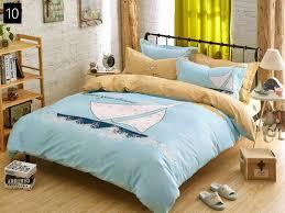 duvet cover sets queen ideas marku home design