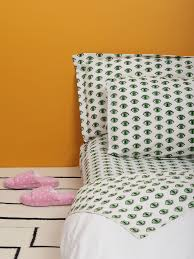 top bed sheets 100 cotton includes 1 top sheet 1 fitted sheet and 2 standard