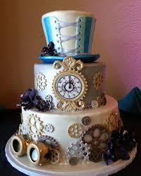 unique wedding cakes modern decoration unique wedding cake stunning design ideas 51