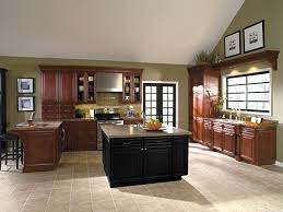 inspiration kitchen cabinet outlet southington ct lovely kitchen