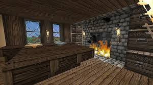 minecraft interior design kitchen tudor house updated with interior design minecraft project