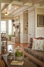 1740 best trim carpentry images on pinterest custom home