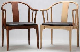 Chinese Armchair Chair Tablet Picture More Detailed Picture About Danish Designer
