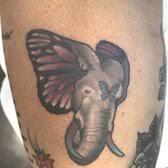 sd tattoo 693 fotos y 182 reseñas piercings 3780 hancock st