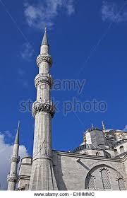 islamische architektur islamische architektur stock photos islamische architektur stock