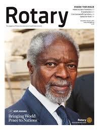 rotary magazine december 2015 january 2016 by rotary