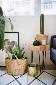 Furniture Arrangement Ideas For Small Rooms Living Room Small Living Room Design Ideas Living Room