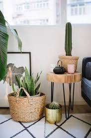 Livingroom Arrangements Living Room Tiny Room Design Interior Design Ideas Living Room