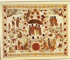 nakshi kantha nakshi kantha traditional bengali embroidery bengal