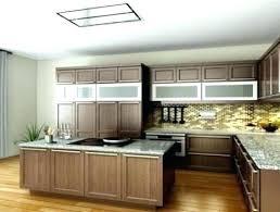 kitchen ceiling exhaust fan kitchen exhaust fan installation quality copper range hood wall vent