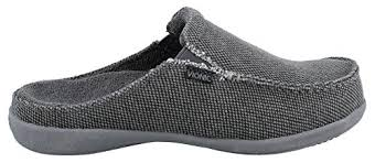 womens boots for plantar fasciitis guide to the best shoes for plantar fasciitis 2017