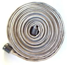 used fire hose used fire hoses used fire hoses for sale 1 5